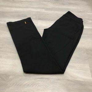 Lucy | Powermax straight leg yoga pants activewear